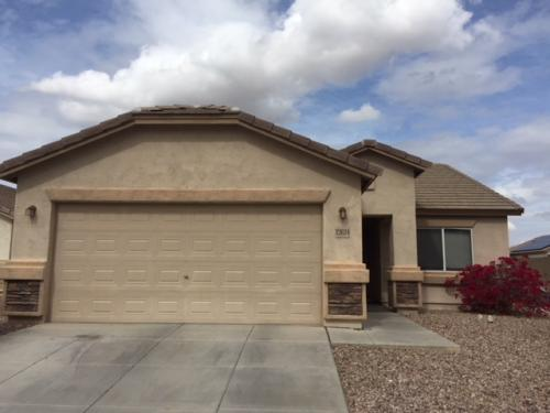 22624 W Mohave Photo 1