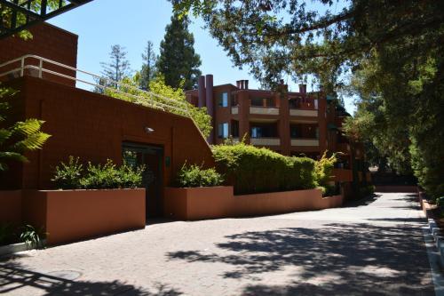 4250 El Camino Real #D129 Photo 1