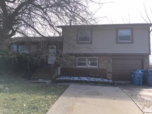 16544 Prairie Avenue Photo 1
