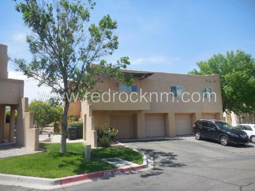 Houses for Rent in Albuquerque  NM   HotPads. 3 Bedroom Houses For Rent In Albuquerque Nm. Home Design Ideas