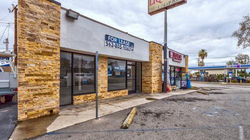 14018 Lambert Road Photo 1