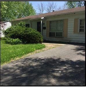 4201 Birchwood Road Photo 1