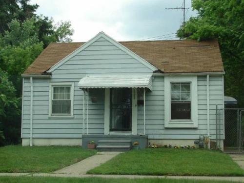 15303 Maddelein Street Photo 1