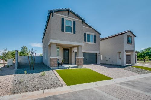 Houses for Rent in Mesa AZ From 675 a month HotPads