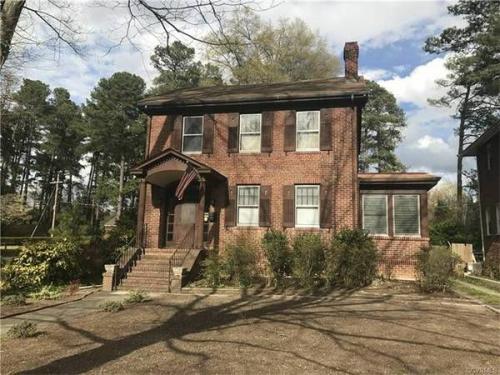 1813 Berkeley Avenue Photo 1