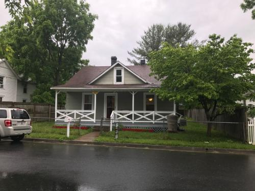 1428 2nd Street Photo 1