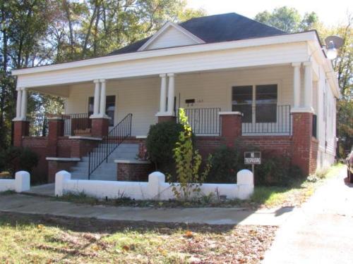 Rooms For Rent In Phenix City Al