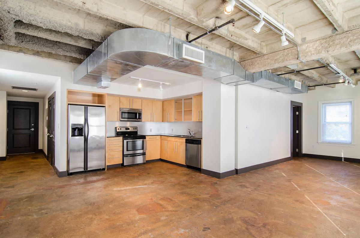 Apartment Unit 202 At 329 E Colorado Boulevard Dallas Tx 75203 Hotpads