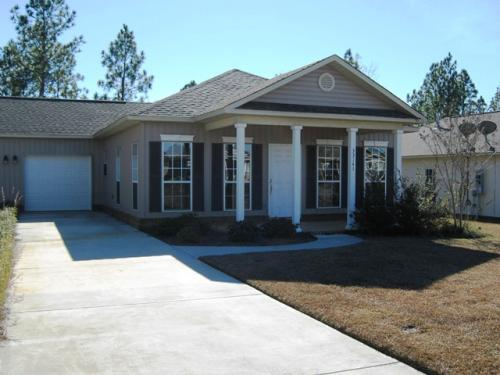 33142b Stables Drive Photo 1
