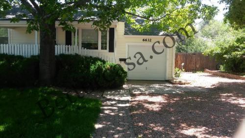 6632 S Cedar Street Photo 1