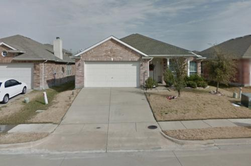 5780 Goldfinch Way Photo 1
