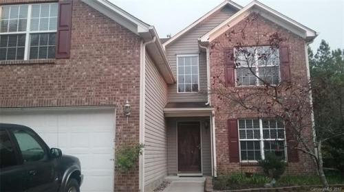 509 Red Oak Court Photo 1