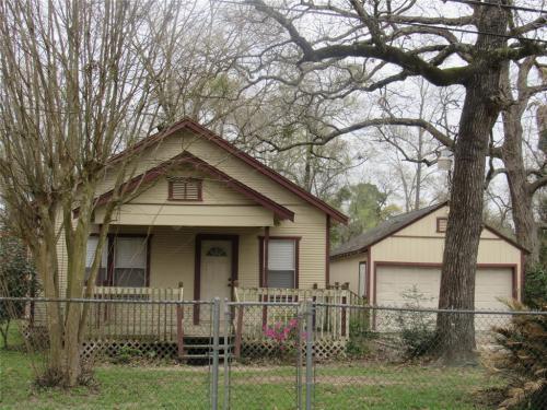 23923 S Wildwood Road Photo 1