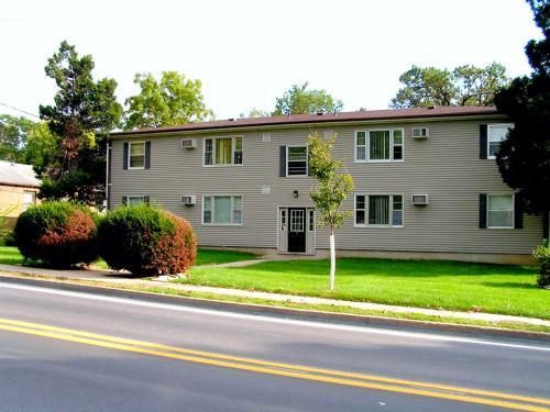 4906 Ingersoll Avenue Photo 1