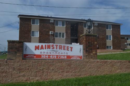 2648 Main Street Photo 1