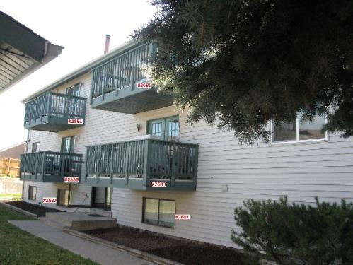 2685 Acacia Avenue Photo 1