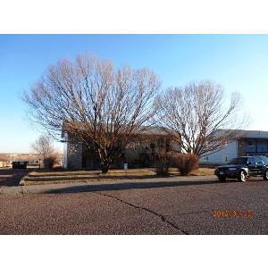 1145 Cree Drive Photo 1