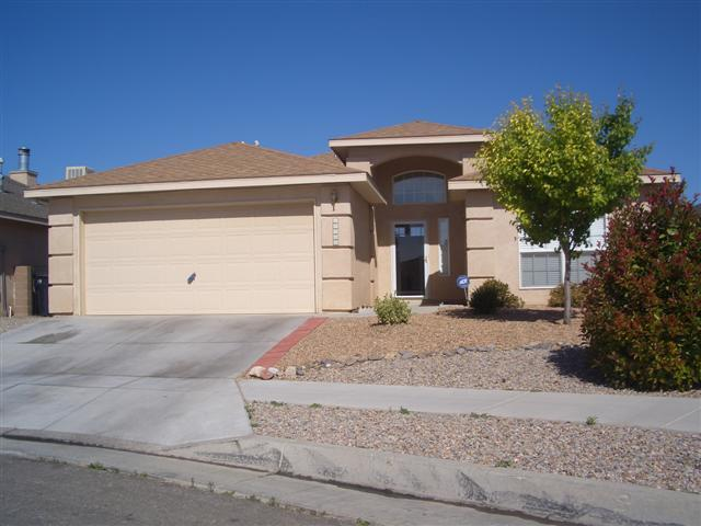 10205 Country Sage Court Nw Albuquerque Nm 87114 Hotpads