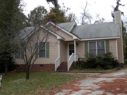 4113 Lodge Allen Court Photo 1