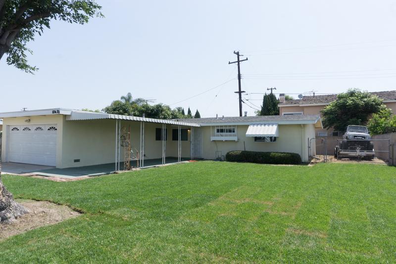 12432 Haga Street, Garden Grove, CA 92841 | HotPads
