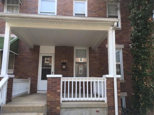 623 N Grantley St Photo 1