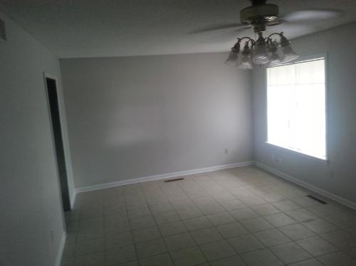 5094 Scottsdale Avenue Photo 1