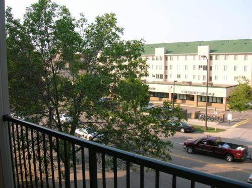 2600 University Avenue #320 Photo 1