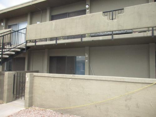 6315 N 16th Street #112 Photo 1