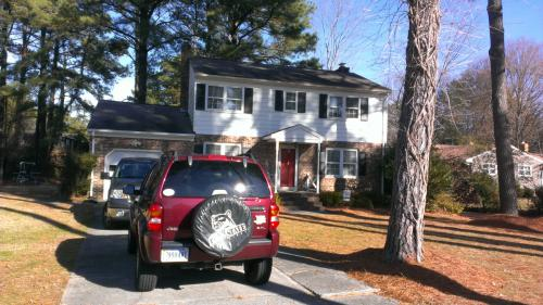 242 Hunts Neck Road Photo 1