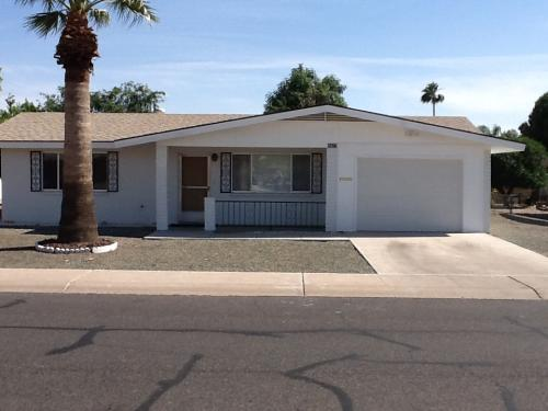 5827 E Colby Street Photo 1