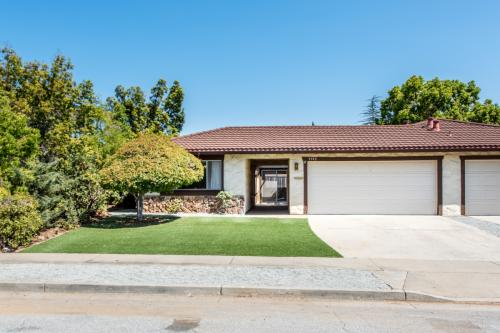 5745 Clematis Drive Photo 1