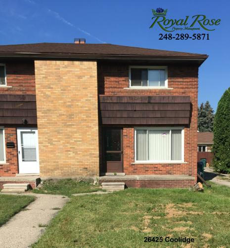 2 bed, 1.0 bath, 950 sqft, $995 Photo 1