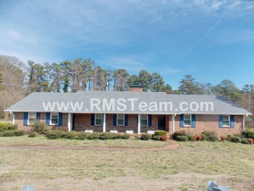 2864 State Road 124 Photo 1