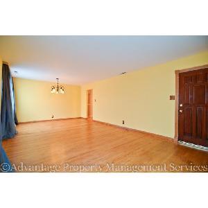 36365 Cabrillo Drive Photo 1
