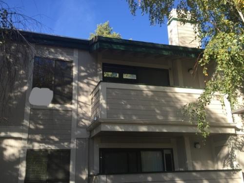 2624 Sunny Slope Drive #7 Photo 1