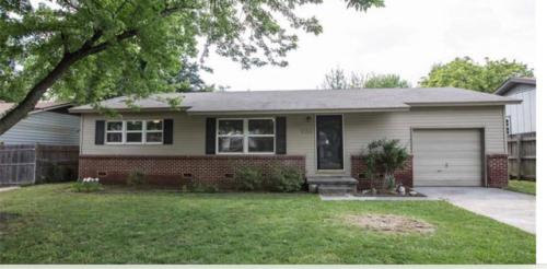 1310 S Date Ave Photo 1