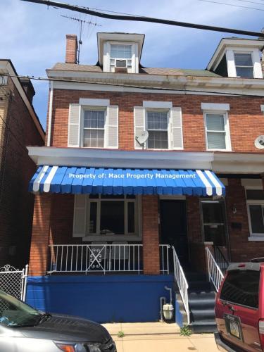 4013 Howley Street Photo 1