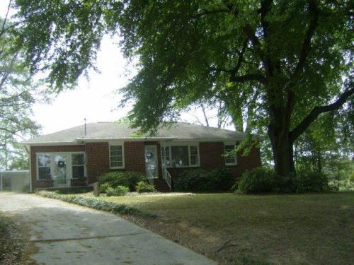 4908 Hall Ave Photo 1