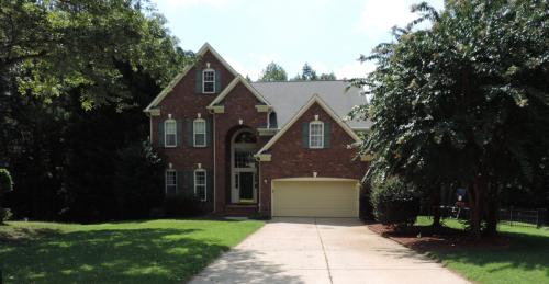 2959 Redfield Dr Photo 1