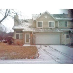 18306 Coneflower Lane Photo 1