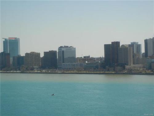 300 Riverfront Photo 1
