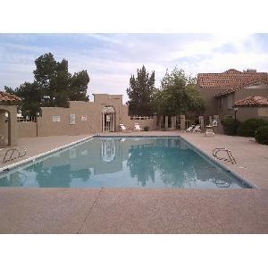 3491 N Arizona Avenue #174 Photo 1