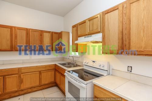 509 3rd Avenue N Photo 1