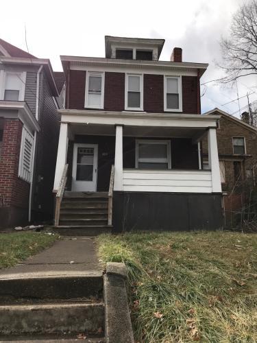 409 Grove Street Photo 1