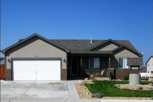 3736 Homestead Drive Photo 1