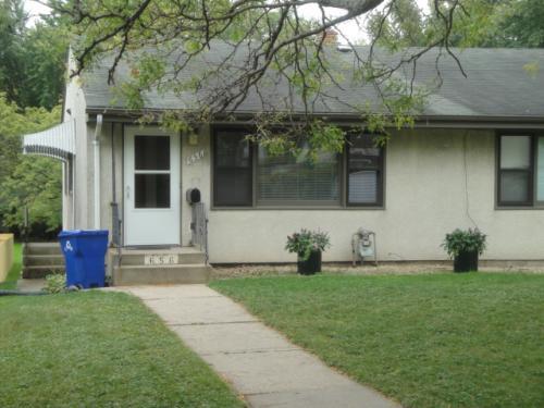 656 Iowa Avenue W Photo 1