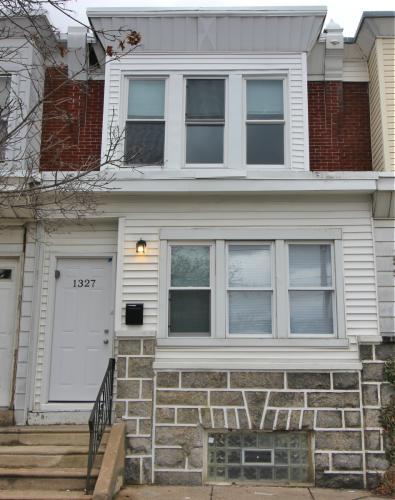 1327 E Sedgley Avenue Photo 1