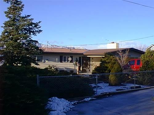 2040 Valley View Boulevard Photo 1