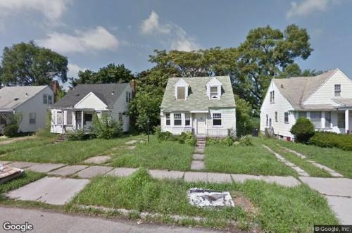 9569 Auburn Street Photo 1