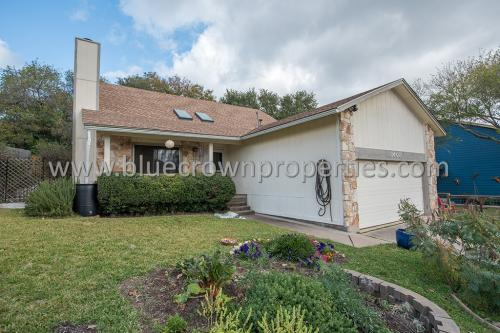 8408 Spring Valley Drive Photo 1